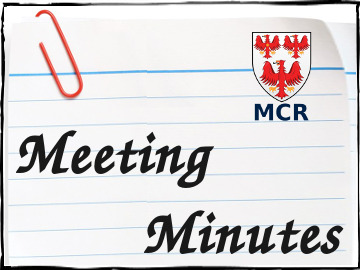 queens_mcr_annual_general_meeting_30.05.2017_minutes
