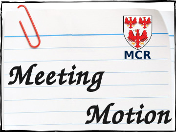 meeting_motion_ht_2016