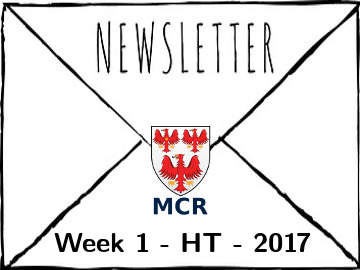 newsletter_week1_ht_2017