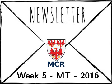 newsletter_week5_mt_2016
