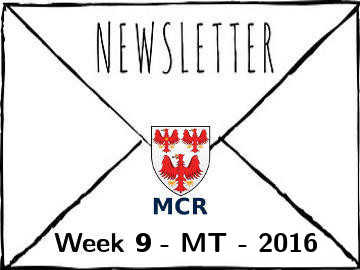 newsletter_week9_mt_2016